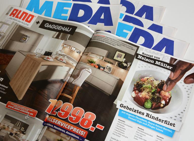 kuchen aktuell anzahlung appetitlich foto blog f r sie. Black Bedroom Furniture Sets. Home Design Ideas